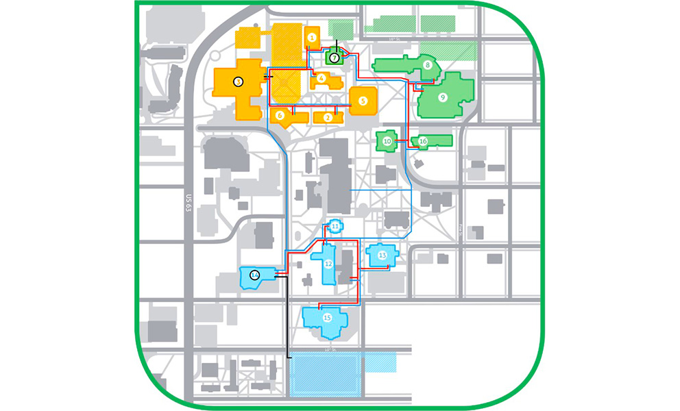 MST_Campus-map_992x600